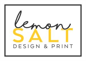 LemonSalt Design & Print