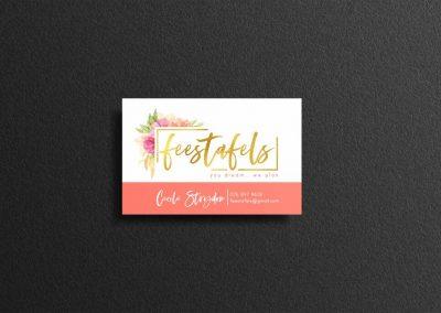 Feestafels businesscard (1)