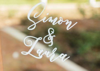 Laura&Simon-LemonSalt (2)