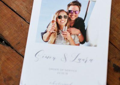 Laura&Simon-LemonSalt (3)