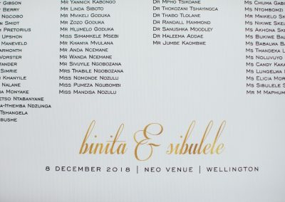 Sibu Binita LemonSalt (12)